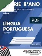 CadernoDoAluno_2014_Vol1_Baixa_LC_LinguaPortuguesa_EF_7S_8A.pdf