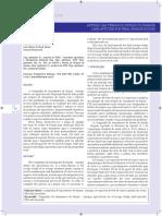 Aptidão das terras do Paraná para disposição de lodo.pdf