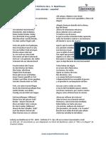 Beethoven.Texto-Oda-a-la-alegría.-Alemán-Español.pdf