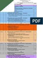 Trabajo de Contabilidad Inversiones Lety Actual Abril 2015