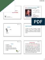 2.S1 MI1 Serie de Fourier.pdf