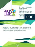 Modelo ABP definición y aplicación.pptx