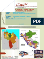 DEMARCACION TERITORIAL DIAPOSITIVA.pptx
