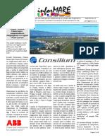 aeroporti_it_statistiche.pdf