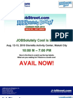 Jobsoglo Aug Corp-1