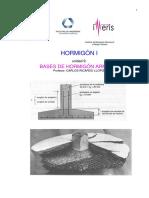 BASES DE HORMIGÓN ARMADO.pdf
