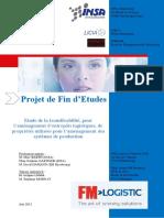 GM5ISP-2012-HERR-Nathalie-memoire.pdf