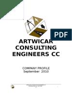 companyprofile.doc