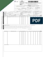 DFE35161172381189000625550010061980301691176909.pdf