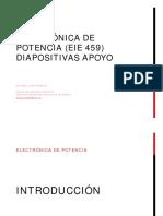 1. Intro - DiaposEIE459