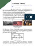 03-alambrado_electrico.pdf