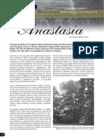 anastasia-athanor72.pdf