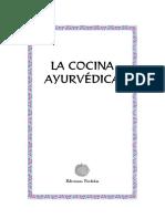 Lacocinaayurvdica.pdf