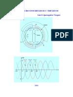 5-140221202453-phpapp02 (1).pdf