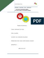 VALORES2.docx
