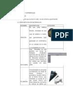 III Métodos y Materiales