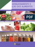 Cartilha_Higiene_Web_20121025 (1).pdf