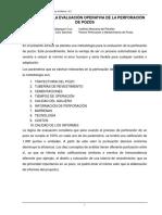 sistema para la evaluacion opetaiva del pozo.pdf