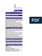 2. GERENTE DE OPERACIONES.xlsx