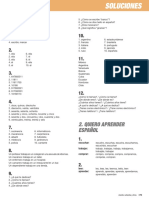 AULA Internacional I 国际讲堂 I 答案.pdf
