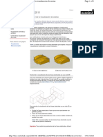 Control de la visualización de aristas 3D.pdf