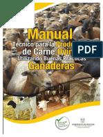 Manual_Ovinocaprino_importante