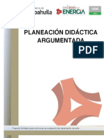 PLANEACION_DIDACTICA_ARGUMENTADA_Trayect.pdf