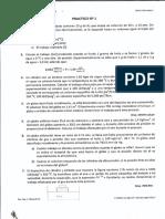 PRACTICO DE TERMO.pdf