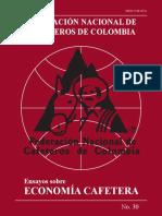 federacion nacional de cafeteros.pdf