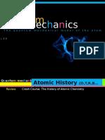 Chem Quantum Mechanics Lee - Show 1 (1)