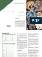 Diagnostio Sectorial de Pichincha