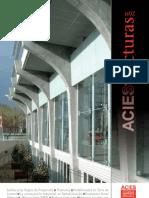 ACIEStructuras 2.pdf