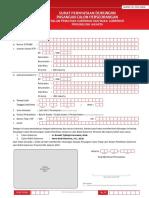 form-teman-ahok2.pdf