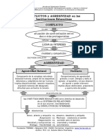 110Convivencia-Esquema2.pdf