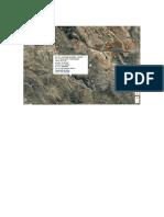 Plano de Estaciones Metereologicas