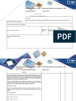 Paso 2 - Filtros Digitales FIR e IIR.pdf