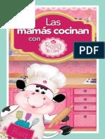 Recetas de Mamas Rosa La Chef