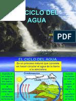 el-ciclo-del-agua-1229910037710565-1