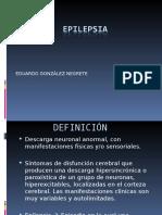 20100401_epilepsia