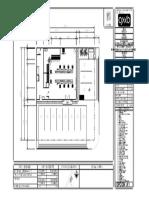 Plano Refrigeracion 90x60 Varadero