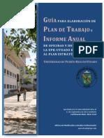 guia_informe_anual_y_plan_de_trabajo_15octubre2012_1.pdf