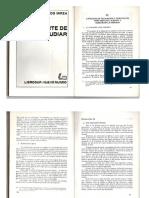 El Arte de Estudiar Pgs 118 a 131