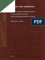 [NHMS 075] Von Jaan Lahe - Gnosis und Judentum.pdf