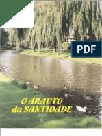 1992-05 o Arauto Da Santidade