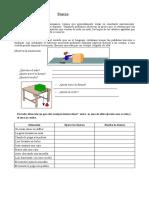 fuerza IMPORTANTE.pdf