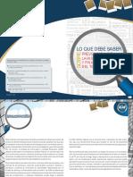 CARTILLA SOBRE PREVENCIÓN DE LAVADO DE ACTIVOS.pdf