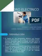 TALADRO ELECTRICO2