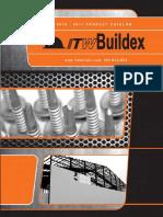 gcs catalog v2 low screw.pdf