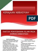KERAJAAN ABBASYIAH.pptx