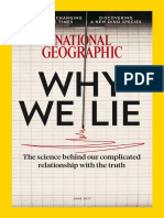 National Geographic USA - June 2017.pdf